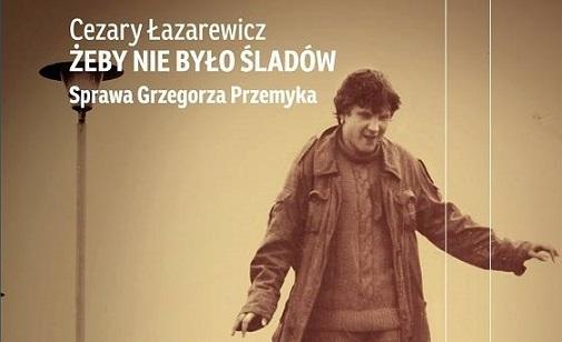 281412_zeby-nie-bylo-sladow_561-561x342